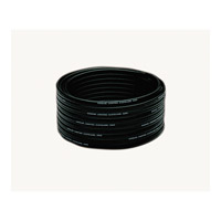 Kichler Lighting Accessory Cable 8ga 250 ft Landscape 12V Cable in Black Material 15503BK