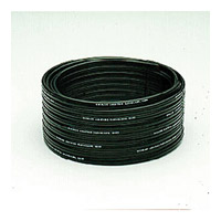 Kichler Lighting Accessory Cable 12ga 1000 ft Landscape 12V Cable in Black Material 15506BK