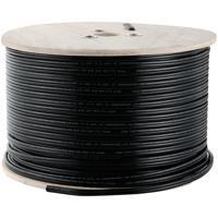 Kichler 15506BK Landscape 12v 12V Black Landscape Cable