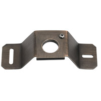 Kichler 15516CBR Signature Centennial Brass Tree Bracket