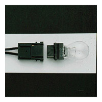 Kichler Lighting Accessory Bulb 3155 18.5W Landscape 12V Bulb in Clear 15599CLR photo thumbnail