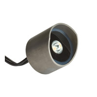 Landscape 12V 12VAC Stainless Steel Landscape Path Light in 3000K