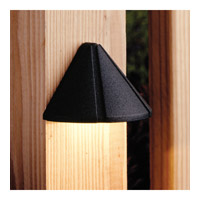 kichler-lighting-outdoor-led-deck-lighting-15765bkt