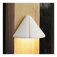 kichler-lighting-outdoor-led-deck-lighting-15765wht