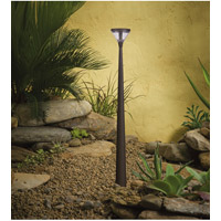 kichler-lighting-landscape-12v-pathway-landscape-lighting-15804azt