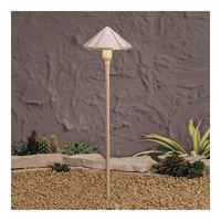 kichler-lighting-outdoor-led-pathway-landscape-lighting-15826be