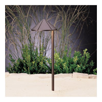 kichler-lighting-outdoor-led-pathway-landscape-lighting-15827bbr