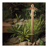 kichler-lighting-copper-pathway-landscape-lighting-15850co27