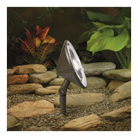 kichler-lighting-outdoor-led-pathway-landscape-lighting-15861azt