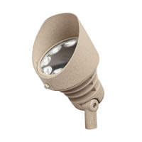 kichler-lighting-landscape-12v-led-pathway-landscape-lighting-16013be27