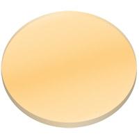 Kichler 16071AMB Landscape LED Amber Landscape 12V Accessory