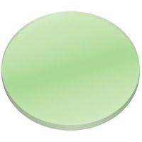 Kichler 16071GRN Landscape LED Green Landscape 12V Accessory