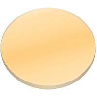 Kichler 16072AMB Landscape LED Amber Landscape 12V Accessory