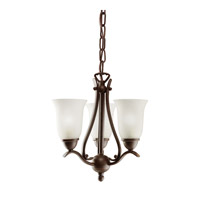 kichler-lighting-dover-mini-chandelier-1731tz