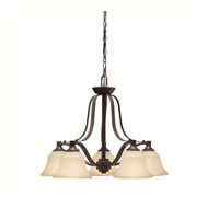 kichler-lighting-langford-chandeliers-1782cst