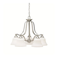 kichler-lighting-langford-chandeliers-1782ni