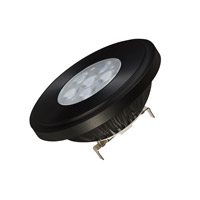 Par36/ar111 Led Bulbs