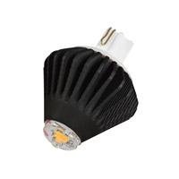 Kichler 18039 T5 Wedge LED Bulbs 12V 2 watt Clear Landscape LED Bulb