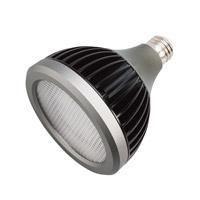 Kichler 18096 Par38 Led Bulbs 277V 17 watt Clear Landscape Light