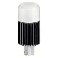Kichler 18205 Landscape LED 12V 2.30 watt Black Landscape 12V LED Lamps