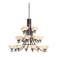 kichler-lighting-olympia-chandeliers-1861oz