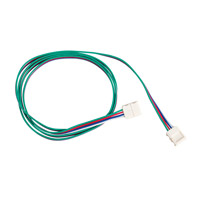 LED Tape White 52 inch LED Tape Interconnect in 52in, RGB