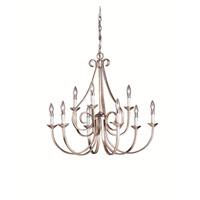 kichler-lighting-dover-chandeliers-2031ni