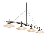 kichler-lighting-structures-island-lighting-2043oz