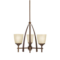 kichler-lighting-souldern-chandeliers-2412mbz
