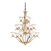 kichler-lighting-dover-chandeliers-2523ab