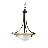 kichler-lighting-pomeroy-pendant-2644dbk