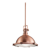 kichler-lighting-hatteras-bay-pendant-2666aco