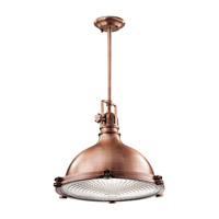 kichler-lighting-hatteras-bay-pendant-2682aco
