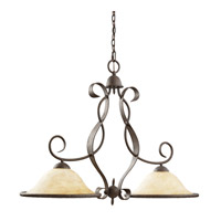 kichler-lighting-high-country-island-lighting-2971oi
