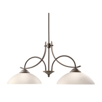 kichler-lighting-olympia-island-lighting-2978ozw