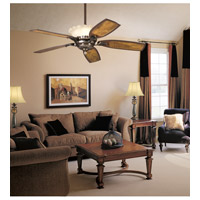 Kichler Lighting Golden Iridescence Fan in Oiled Bronze 300000OLZ alternative photo thumbnail