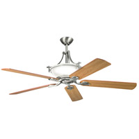 kichler-lighting-olympia-indoor-ceiling-fans-300011ap