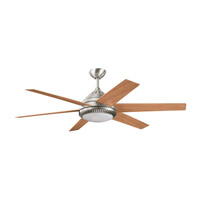 Kichler Lighting Bellamy Fan in Antique Pewter 300019AP alternative photo thumbnail