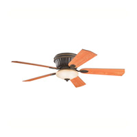 kichler-lighting-dorset-indoor-ceiling-fans-300022oz