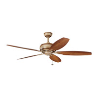 kichler-lighting-whitmore-indoor-ceiling-fans-300105cto