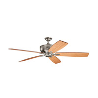 kichler-lighting-monarch-indoor-ceiling-fans-300106ap