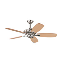 kichler-lighting-canfield-indoor-ceiling-fans-300107bss