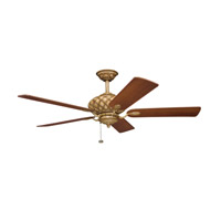 kichler-lighting-lasalle-indoor-ceiling-fans-300109cto