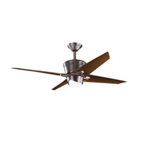 Kichler Lighting Kemble Fan in Oil Brushed Bronze 300132OBB alternative photo thumbnail