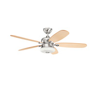 kichler-lighting-fitch-indoor-ceiling-fans-300144bss