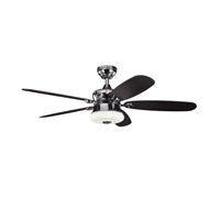 kichler-lighting-fitch-indoor-ceiling-fans-300144mch