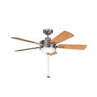 kichler-lighting-logan-indoor-ceiling-fans-300148ap
