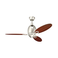 kichler-lighting-merrick-indoor-ceiling-fans-300155ni7