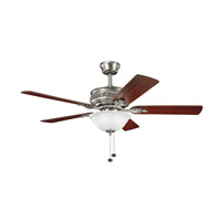 Kichler 300158AP Athens Antique Pewter Cherry MS-98514 Fan