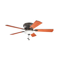 kichler-lighting-dorset-indoor-ceiling-fans-300172oz